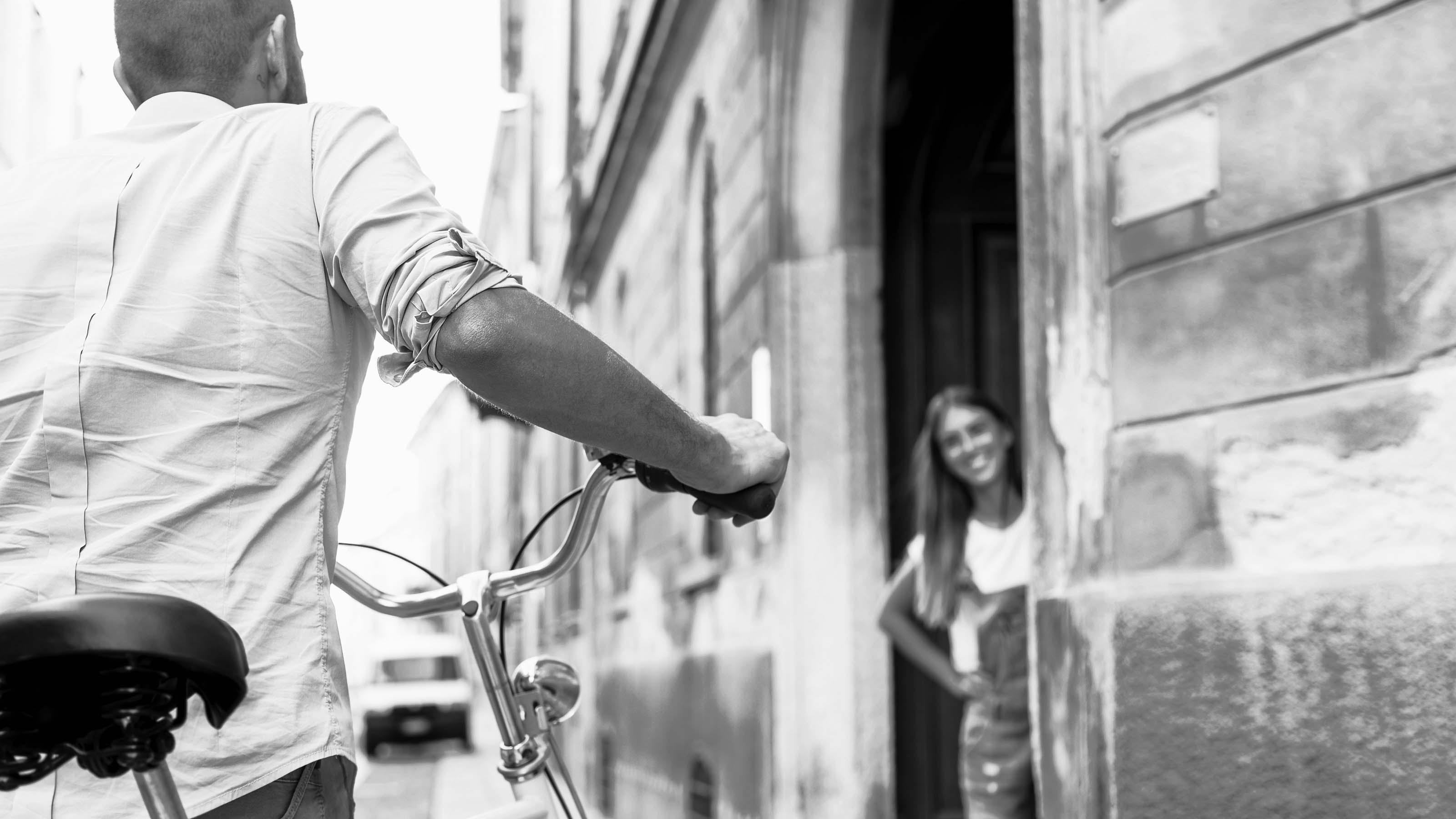 bike-mid-lang-neu