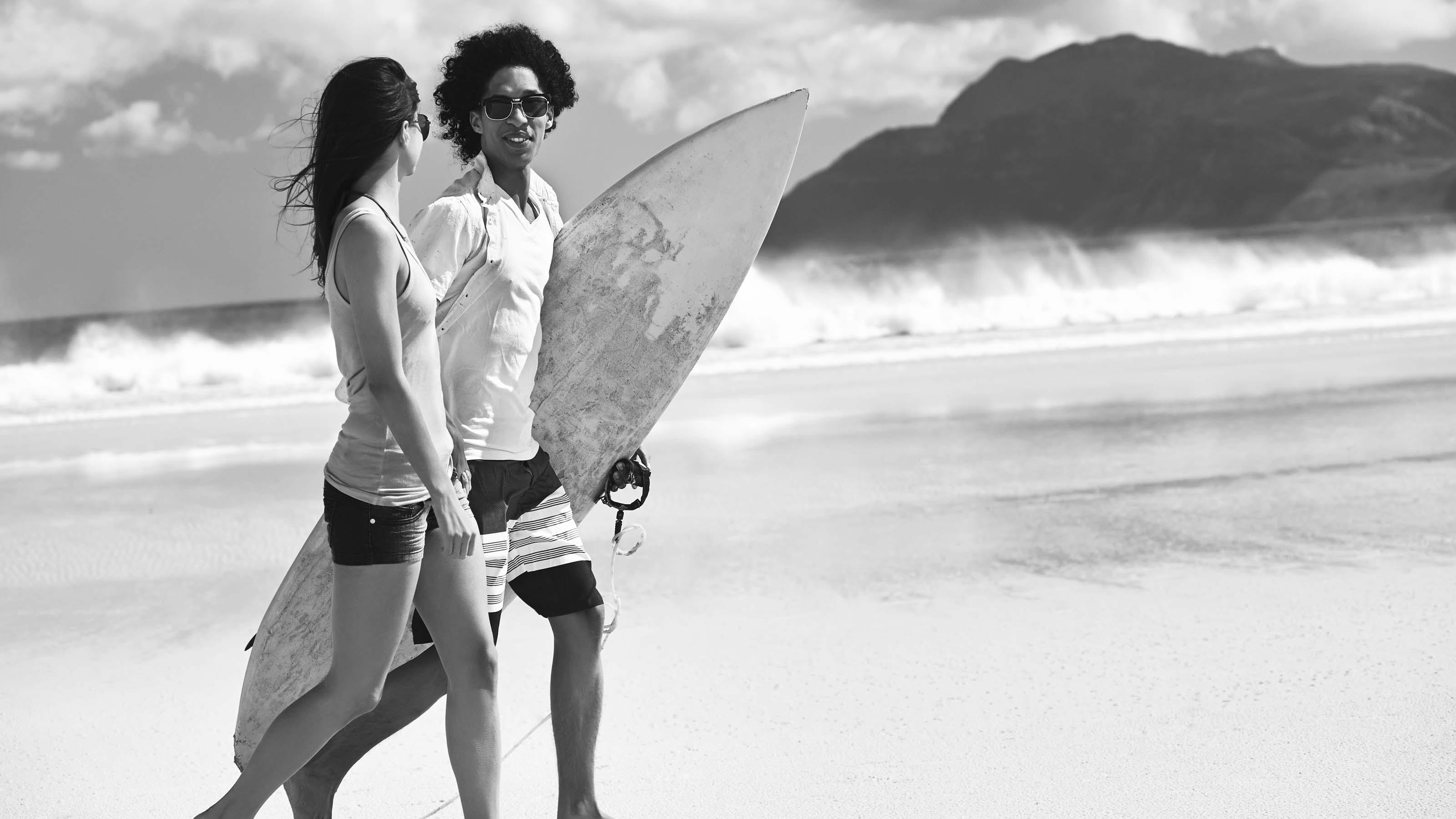 surf2-mid
